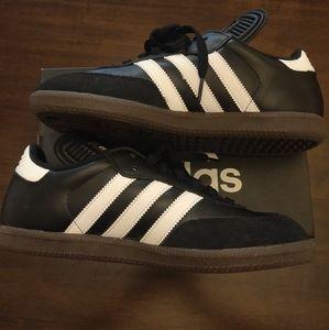 Adidas Samba